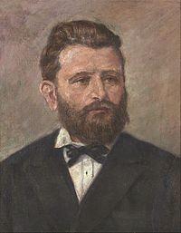 Fran Erjavec (ok. 1860).jpg