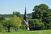 France, Calvados, Auquainville (6).JPG
