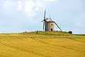 France-001011 - Windmills Everywhere... (15203385631).jpg