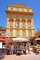 France-002546 - Matisse Lived Here... (15720278420).jpg