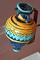France-002856 - Roman Perfume Container (15385299443).jpg