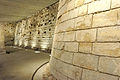 France-003251 - Fortress by Philip II (16050735440).jpg