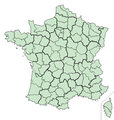 France.regions.PNG