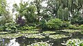 France - Giverny, Fundation Claude Monet - panoramio (15).jpg