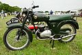 Francis Barnett Plover 150cc (1959) - 14709399311.jpg