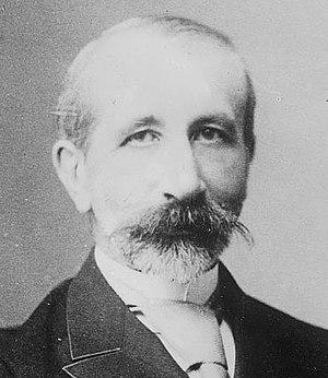 Francis de Croisset - Francis de Croisset.