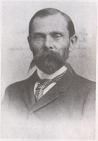 Francisak Bahusevic.jpg