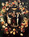 Francken Marriage of the Virgin.jpg