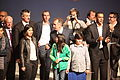 Francois Bayrou-IMG 4517.JPG