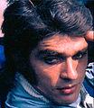 Francois Cevert 1973 cro.jpg