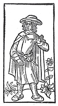 Francois Villon 1489.jpg