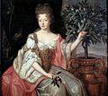 Francoise Marie de Bourbon Gobert.jpg