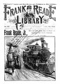 Frank Reade Library v08n191 (1898-08-05) (IA FrankReadeLibraryV08n19118980805).pdf
