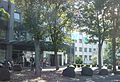 Frankfurt-Bockenheim Markus-Krankenhaus 03.jpg