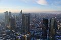 Frankfurt (9328077291) (2).jpg