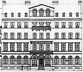 Frankfurt Am Main-Schopenhauerhaus-Altstadtaufnahme-Fassade.jpg
