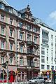 Frankfurt Am Main-Zeil 4 von Suedwesten-20110705.jpg