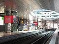 Frankfurt Flughafen Bahnhof - geo.hlipp.de - 14551.jpg