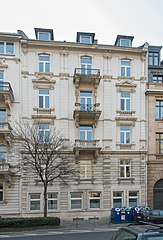 Frankfurt Gutleutstraße 23.20130326.jpg