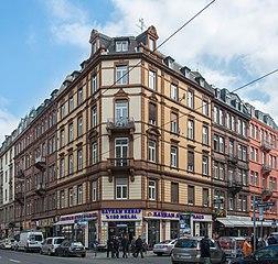Frankfurt Münchener Straße 29.20130322.jpg