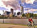Frankfurt am Main (8354970019).jpg