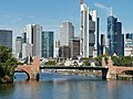 Frankfurt am Main skyscrapers.jpg
