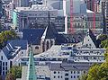 Frankfurter-Karmeliterkloster-2012-Ffm-963.jpg