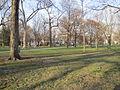 Franklin Square (7443276154).jpg