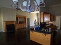 Franklinton LA Living Room.jpg
