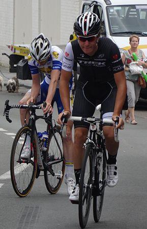 Frasnes-lez-Anvaing - Tour de Wallonie, étape 1, 26 juillet 2014, départ (C27).JPG