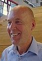 Fred Diks, schrijver.jpg