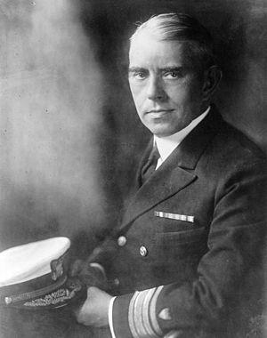 Frederick C. Billard - Image: Frederick C Billard