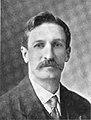 Frederick Winthrop Faxon 1914 (cropped).jpg