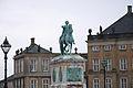 Frederik V - Amalienborg.jpg
