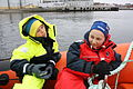 Fredrik og Oda (4598145624).jpg