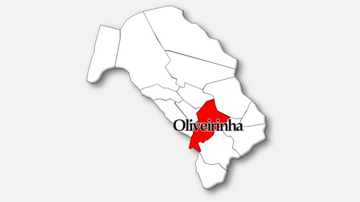 Oliveirinha