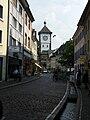 Freiburg- Oberlinden-Linde.JPG
