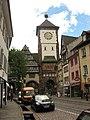 Freiburg (812503966).jpg