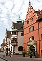 Freiburg 2009 IMG 4297.jpg