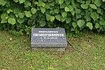 Freiheitskämpfergrab 19.JPG
