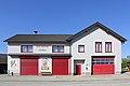 Freiwillige Feuerwehr Steinbach (Gemeinde Brand-Nagelberg).jpg