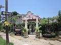 French Fountains Carrollton NOLA.JPG