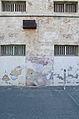 Freo prison WMAU gnangarra-144.jpg