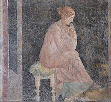 identify and describe greek and roman intellectual accomplishments