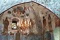 Fresken in der Marienkirche.jpg