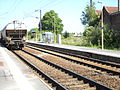Fretin - Train station - 2.jpg
