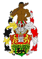 Freyburg-Wappen1703.png