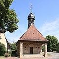 Frickendorf-St-Wendelinus-02.jpg