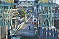 Friday Harbor, WA - ferry landing 03 (20022224183).jpg