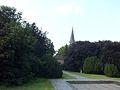 Friedhof-Lilienthalstraße-117.jpg